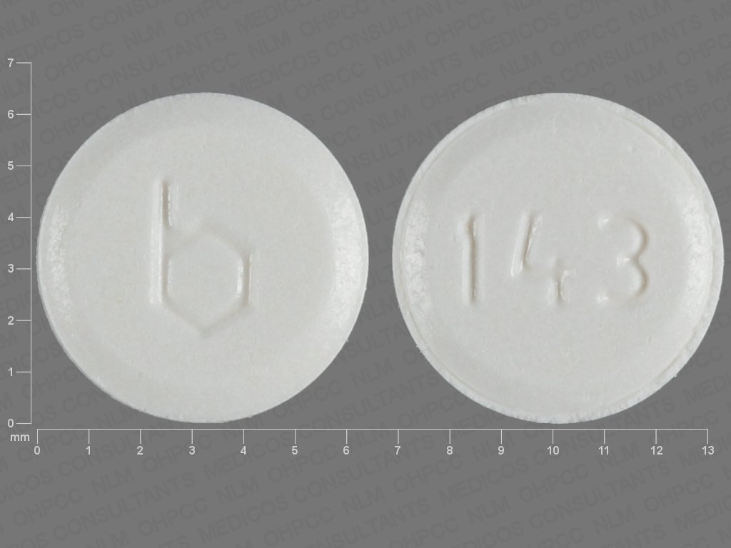 sprintec  norgestimate and ethinyl estradiol tablets