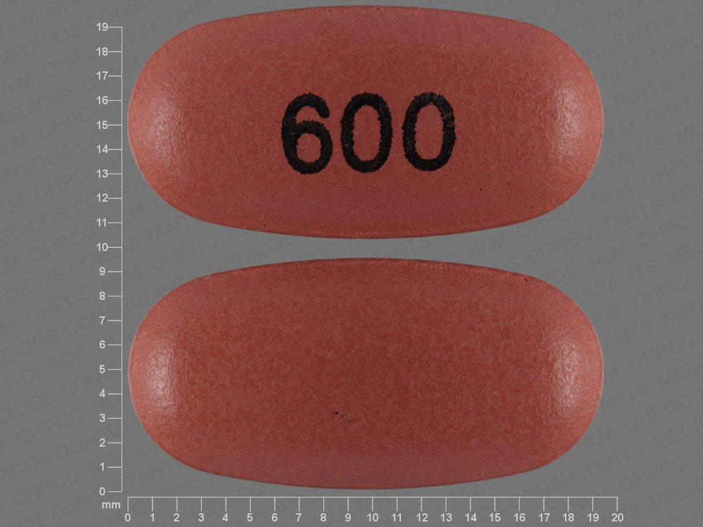 Fluoxetine water solubility