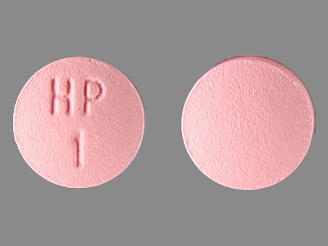 Apresoline (Hydralazine): Side Effects, Interactions ...
