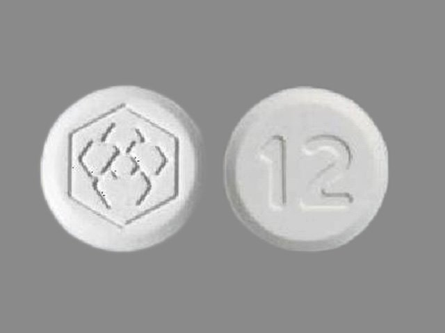 Is 5 mg lexapro therapeutic