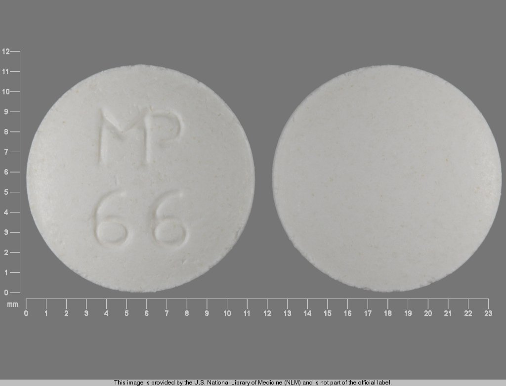 Quinidex (Quinidine): Uses, Dosage, Side Effects ...