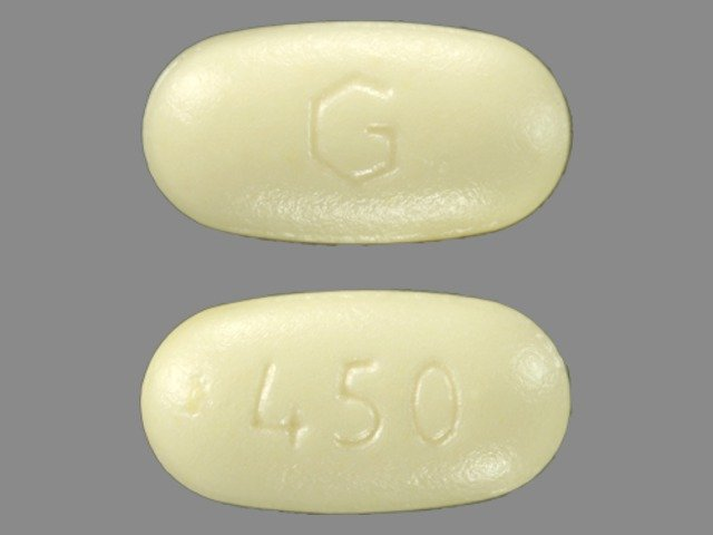 Where can i buy ivermectin south africa