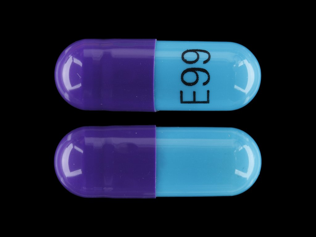 Lexapro 5mg picture