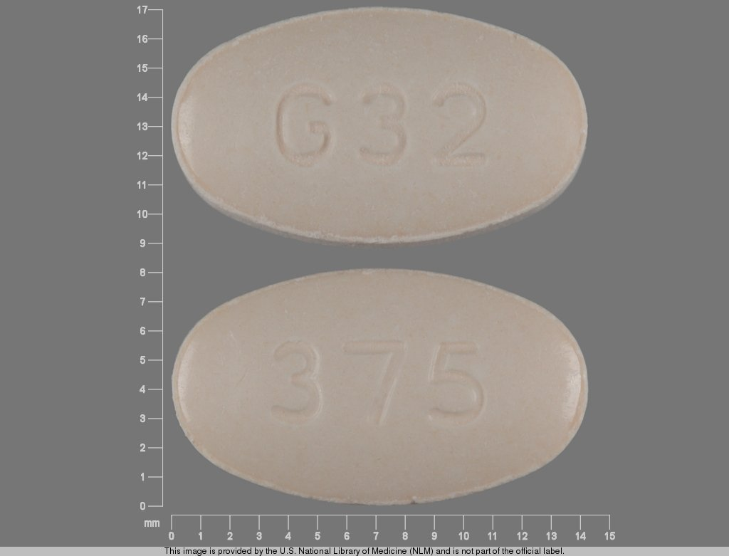 Ivermectin for sale in canada