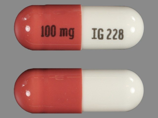 Zonegran Zonisamide Side Effects Interactions Warning