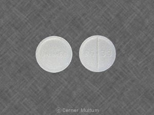 Anadrol 50 Oxymetholone Patient Information Side
