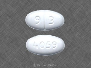 Duricef Cefadroxil Side Effects Interactions Warning