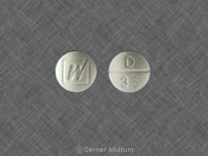 Vicodin Uses Side Effects amp Safety Information  Drugscom
