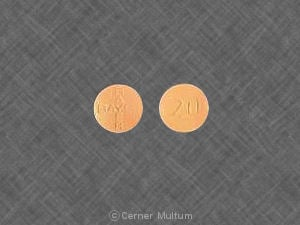 Levitra (Vardenafil HCl): Side Effects, Interactions