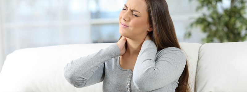 Common Side Effects of Savella (Milnacipran HCl Tablets