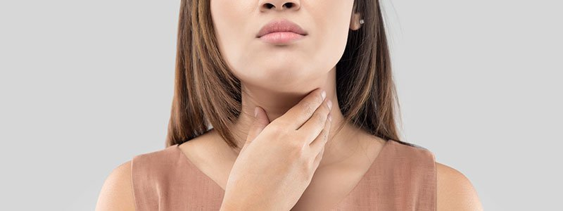 Is Strep Throat Contagious? 12 Symptoms, Transmission