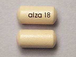 Cialis and adderall interaction