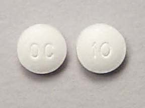 zolpidem 10 mg side effects overtaking is allowed