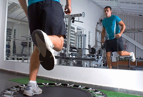 Longer is better, but you can get by with quick bouts of activity when that's all you have time for.