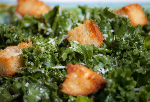 13-easy-ways-to-eat-more-greens-s13-photo-of-kale-caesar-salad.jpg