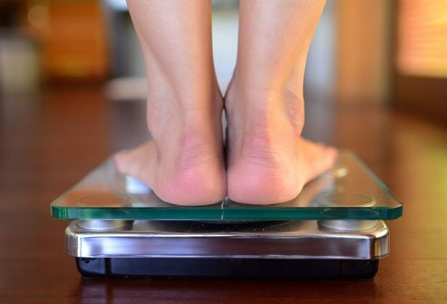 Following a paleo diet may help you shed excess pounds.