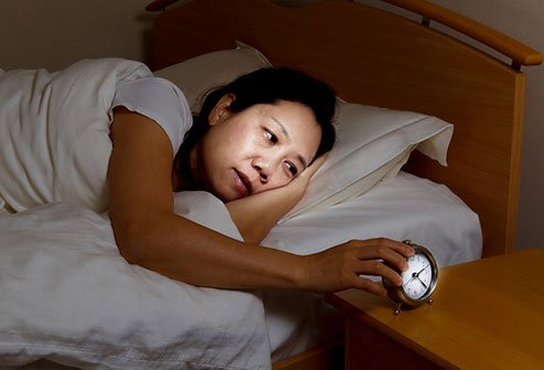 Make good-quality sleep a priority to decrease inflammation and joint symptoms.