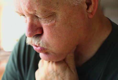 The more heartburn you have, the more likely you are to have halitosis as well.