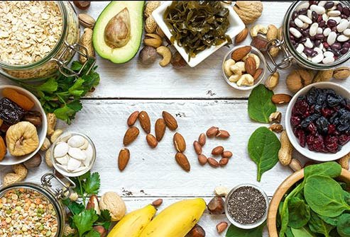 Magnesium is a critical mineral necessary for many functions in the human body.
