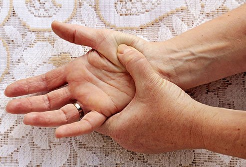 Magnesium is anti-inflammatory and may protect against chronic conditions like arthritis.