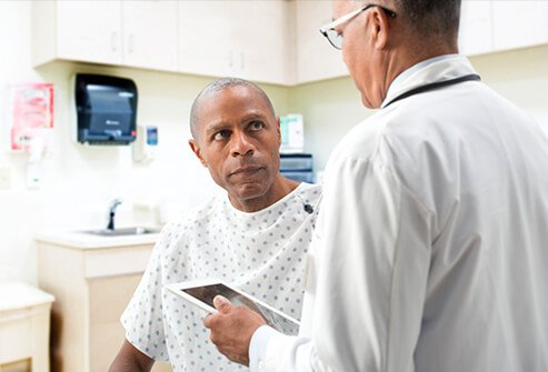 Can I have sex after a prostatectomy?