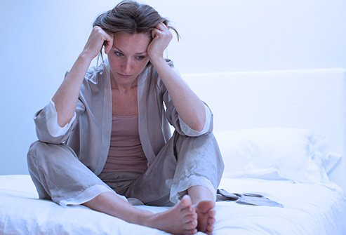 People with depression often experience physical pain along with their psychological symptoms.