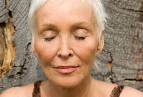 Mind-body therapies are effective for easing chronic pain.