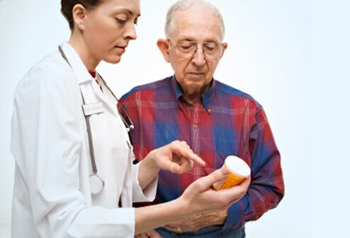 Antibiotics are usually needed when diverticulitis occurs.