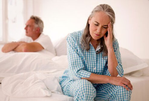 Often sexual dysfunction in men is related to an underlying condition, smoking, or medications you are taking.