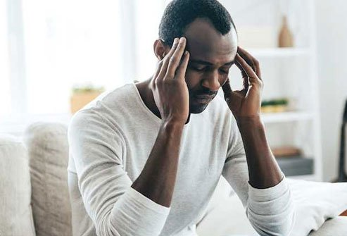 Since its relative ginger is a well-known natural headache remedy, it's no surprise that turmeric gets recommended as a headache treatment, too.