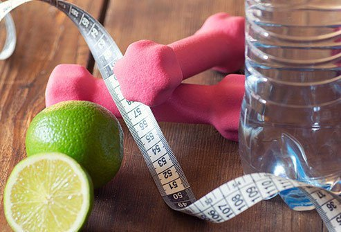 Polyphenols may improve the way your body processes fat and insulin.