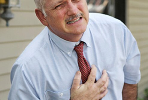 One of the most devastating consequences of heart disease can be sudden cardiac arrest.
