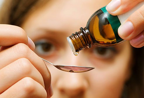 Some home remedies work, some don't, and some may interfere with medications.