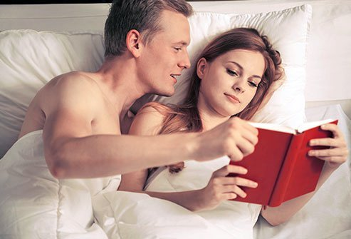 Low testosterone may lead to low libido in many women after menopause.