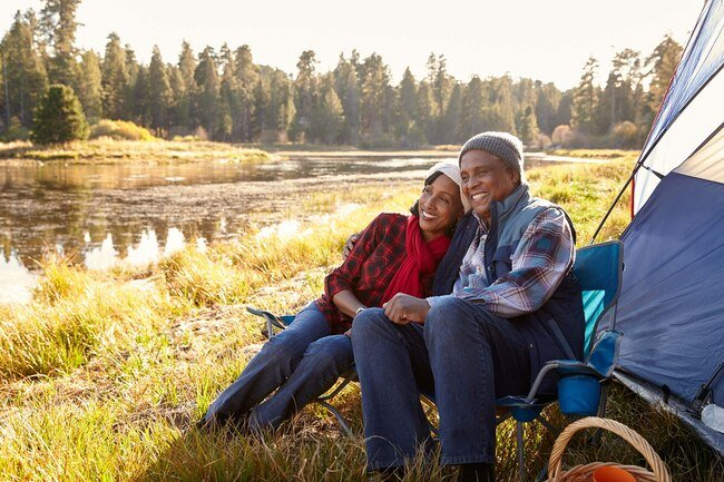 Taking vacations together bolsters relationship satisfaction.