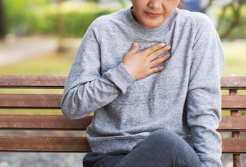 Drinking alcohol may trigger diarrhea and heartburn.