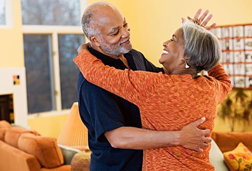 While some activities are off limits after a knee replacement, you still have plenty of others to choose from.