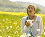 Could I Be Allergic? Discover Your Allergy Triggers