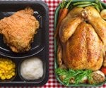 Diabetes: Best and Worst Meals for Diabetes-Savvy Dining