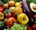 Cancer Prevention: Top Cancer-Fighting Foods