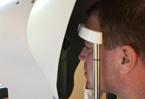 There are now ways to customize the application of excimer laser removal of corneal tissue to each patient's eyes, making visual results better and more predictable, with fewer visual side effects.