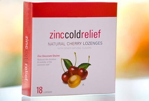 Zinc is often believed to be an effective remedy for colds and the flu, but it comes with serious potential side effects.