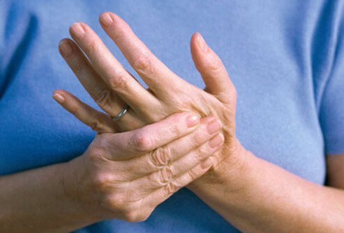 Nerve pain is often progressive, especially if the root cause (for example, diabetes) is not treated.