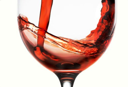 Some drinks that may be relatively good for you may not be so good for your teeth.