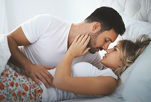 Are you prepared to protect your health from sexually transmitted diseases and infections?