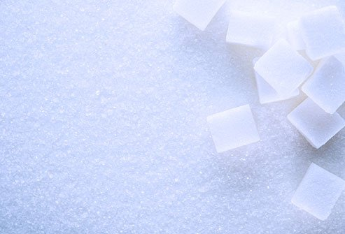The nutritional problems of added sugar are now understood more completely.