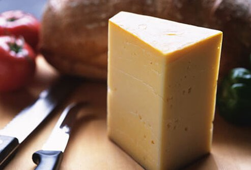 Soft cheeses transport viable probiotics through the digestive tract.