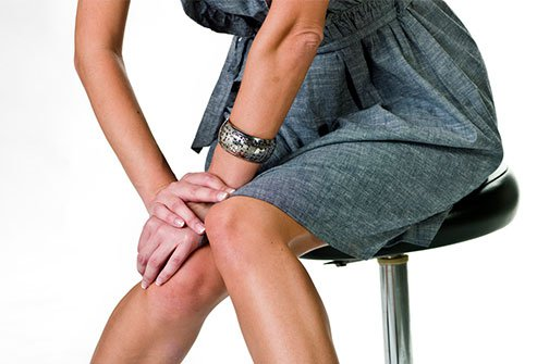 Urinary incontinence is a loss or leaking of urine due to faulty bladder control.