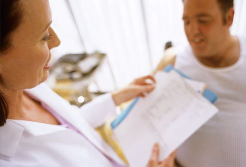 You will want to discuss the risks and benefits of weight loss surgery with your doctor.