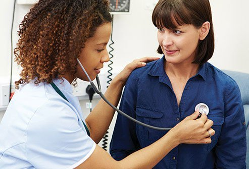 See your doctor if you experience frequent heart palpitations accompanied by other bad symptoms.